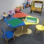 Kidsroom_2