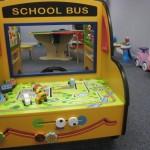 Kidsroom_3