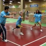 coaching2_small