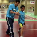 coaching3_small