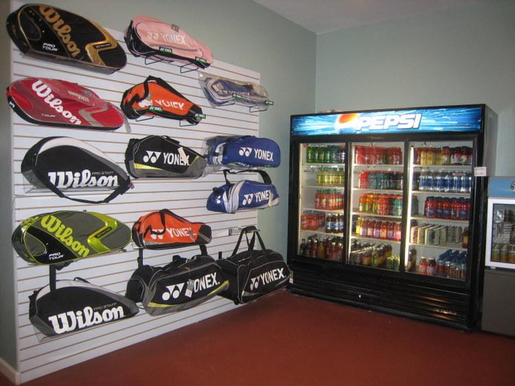 Pro-Shop  7d26ddbc4b24c